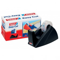 Tesa Tape borddispenser Easy Cut